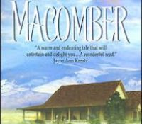 Weekly Reread: Morning Comes Softly by Debbie Macomber.
