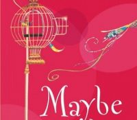 Review: Maybe Baby by Lani Diane Rich