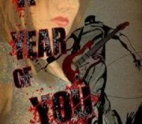 Joint Review: A Year of You by Adra Steia