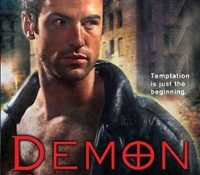 Review: Demon Night by Meljean Brook ~ Now with Link to Excerpt