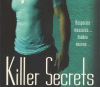 Review: Killer Secrets by Lora Leigh