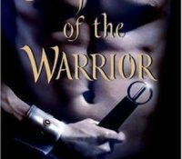 Review: Temptation of the Warrior by Margo Maguire