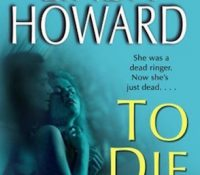 Review: To Die For by Linda Howard