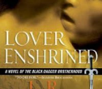 Retro Review: Lover Enshrined by J.R. Ward