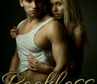 Review: Reckless by Saskia Walker