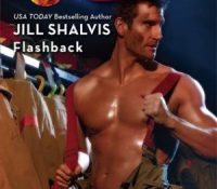 Guest Review: Flashback by Jill Shalvis @ TGTBTU