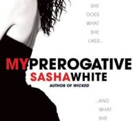 Guest Review: My Prerogative by Sasha White