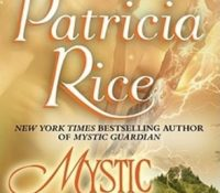 Throwback Thursday Review: Mystic Rider by Patricia Rice