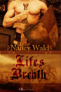 Guest Review: Life's Breath by Nancy Wald