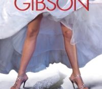 Retro Review: True Love and Other Disasters by Rachel Gibson.