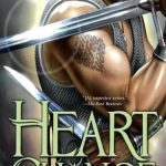 Heart Change by Robin D. Owens Book Cover