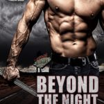 Beyond the Night by Colleen Gleason Book Cover