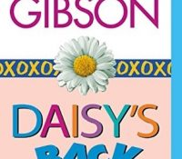 Joint Review: Daisy's Back in Town by Rachel Gibson