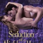 Seduction of a Highland Lass by Maya Banks Book Cover