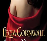 Review: All The Pleausures of the Season by Lecia Cornwall