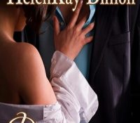 Review: Down to Business by Helenkay Dimon
