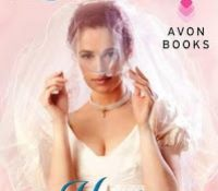 Review: How to Deceive a Duke by Lecia Cornwall