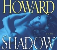 Throwback Thursday Review: Shadow Woman by Linda Howard