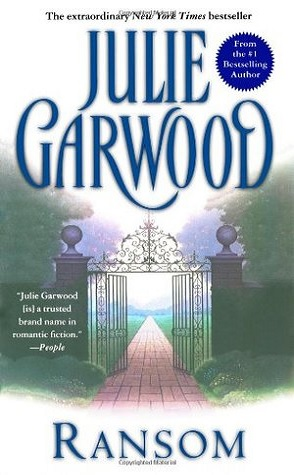 Review: Ransom by Julie Garwood