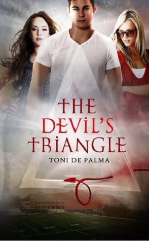 Guest Review: The Devil's Triangle by Toni De Palma