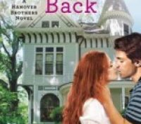Guest Review: No Turning Back by HelenKay Dimon