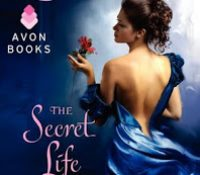 Review: The Secret Life of Lady Julia by Lecia Cornwall