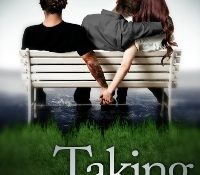 Review: Taking Chances by Molly McAdams.