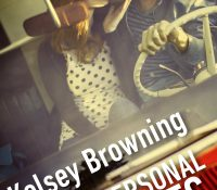#DFRAT Excerpt (+ a Giveaway): Personal Assets by Kelsey Browning