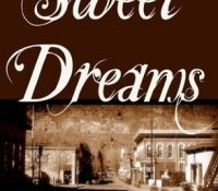 Joint Review: Sweet Dreams by Kristen Ashley