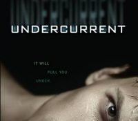 Review: Undercurrent by Paul Blackwell.