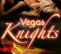 #DFRAT Excerpt and Giveaway: Vegas Knights by Marina Maddix