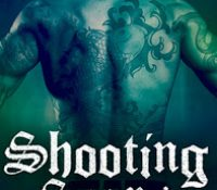 Book Spotlight: Shooting Scars by Karina Halle (Book 2 in The Artists Trilogy) + a Giveaway!