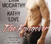 Guest Review: The Fangover by Erin McCarthy and Kathy Love