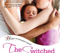 Guest Review: The Switched Baby Scandal by Theresa Meyers
