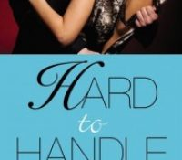 Guest Review:  Hard to Handle by Jessica Lemmon