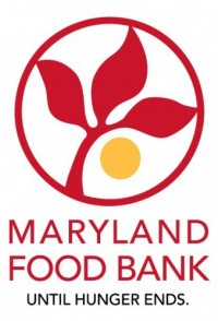 Maryland-Food-bank-339x500
