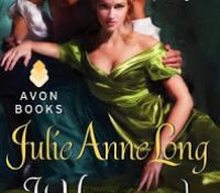 Lightning Review: It Happened One Midnight by Julie Anne Long