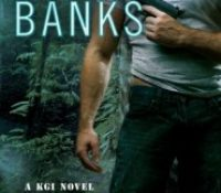 Guest Review: Forged in Steele by Maya Banks