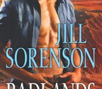 Review: Badlands by Jill Sorenson