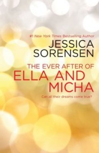 Ever After of Ella and Micha