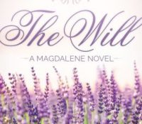 Review: The Will by Kristen Ashley