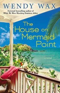 the_house_on_mermaid_point