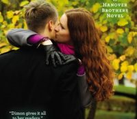 Guest Review: Long Way Home by HelenKay Dimon