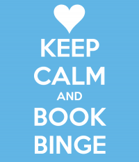 keep-calm-and-book-binge