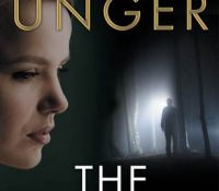 Guest Review: The Whispers and The Burning Girl by Lisa Unger