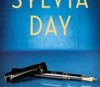 Guest Review: Captivated by You by Sylvia Day