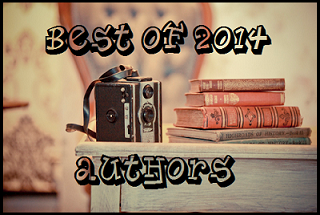 best of 2014_authors