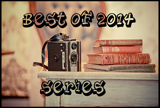 best of 2014_series