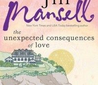 Exclusive Excerpt: The Unexpected Consequences of Love by Jill Mansell (+Giveaway)
