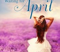 Guest Review: Waiting for April by Jaime Loren
